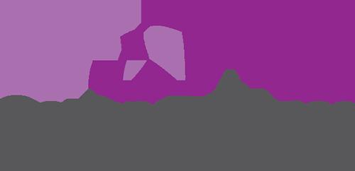 Seven Bridges Life