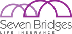 Seven Bridges Life Insurance